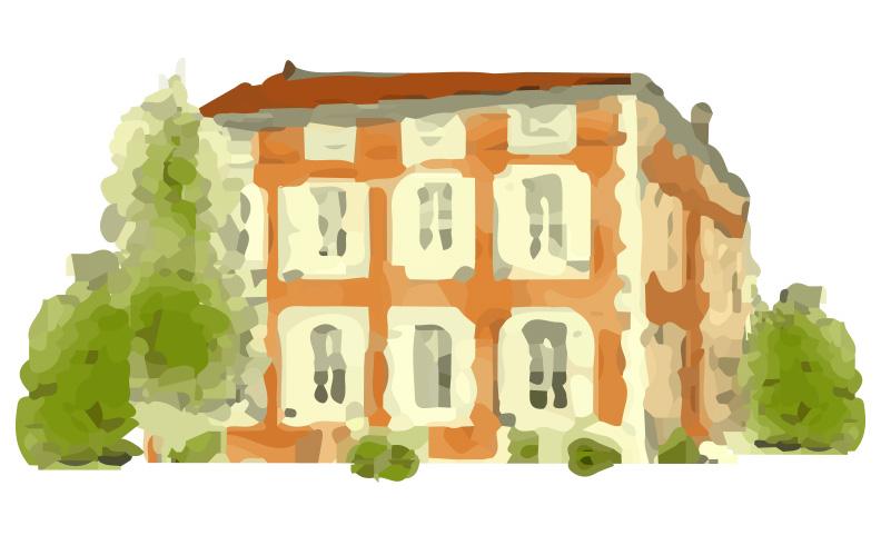 batisse-illustration-v2